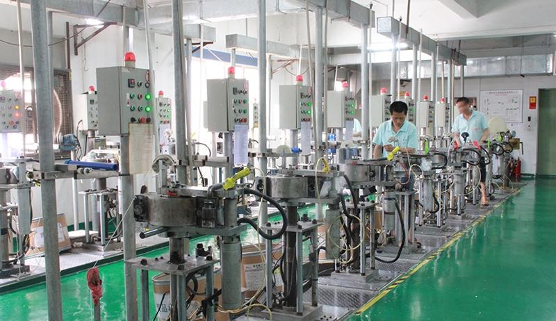 氟塑料在高温线绝缘线产品中的应用越加广泛