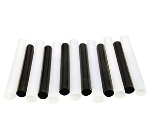 焊接设备铁氟龙套管