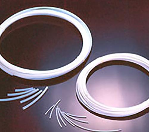 铁氟龙绝缘HOSE管