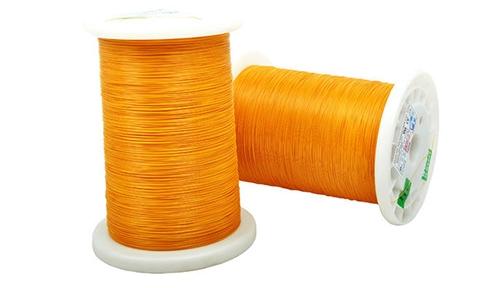 生产高温线绝缘线需要哪些辅助材料