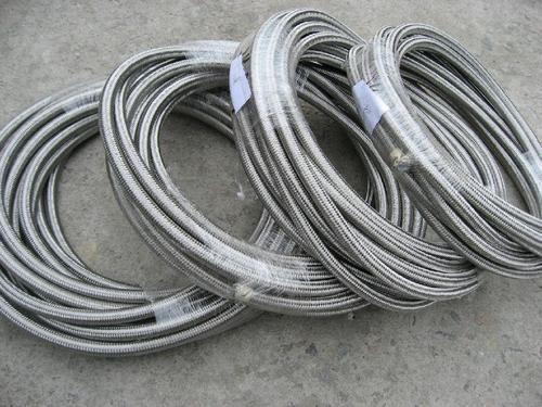常用的铁氟龙热缩管有哪几种?东聚告诉你